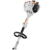 OUTIL MULTIFONCTION STIHL 56RC-E