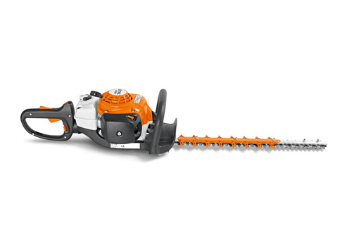 TAILLE HAIE STIHL 82T/600