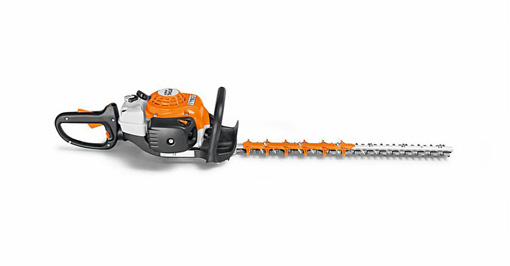 TAILLE HAIE STIHL 82T/750