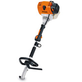 OUTIL MULTIFONCTION STIHL 130R