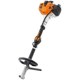 OUTIL MULTIFONCTION STIHL 94RC-E